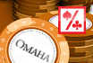 New Omaha Video - Building Your Edge: 3-bet Pots [Gold+]