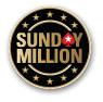 PokerStrategy.com coach 'pleno1' negende in Sunday Million, Nederlander derde