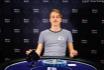 DE-Round-up: Online-Erfolge für Gruissem und Nitsche