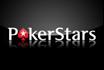 PokerStars antwortet auf Kritik an Rakeerhöhung