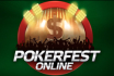 PartyPoker Pokerfest: How's It Going, and What's on the Schedule?
