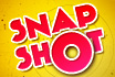 Promo Snapshot: Races na Cake Poker, Unibet Poker, bet365 e Everest Poker