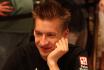 WSOP Daily: Thorsten77 wird 21. in Event #46 [Video-Interviews]