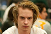 Daily Rewind: Blom's PCA Report, RIP Nikolay Evdakov, EPT Monte Carlo Returns