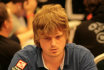 Daily Rewind: VojtaR's GPI Rank, Antonius in Premier League, Ziigmund Crushed