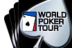The WPT Is Coming - Check Out the Season X Schedule and Amazing Freeroll