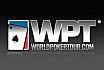 Heute Abend: Doppelte Player Points bei WPT Poker