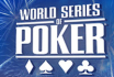 WSOP on ESPN: Watch the Last Two Episodes Before Final Table Starts