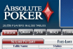 Absolute Poker Founder Pleads Guilty in U.S. Online Fraud Case