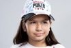 8 Year Old Poker Prodigy: Alexa Fisher