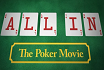 Interview with All In: The Poker Movie Director Doug Tirola