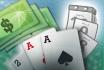Kostenlose Bankrolls und Freerolls im Überblick