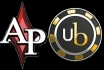 Absolute Poker and UltimateBet Filing for Bankruptcy