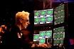 Column: Will Poker Get Tougher?