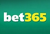 Players Receive More Cashback on bet365's Improved VIP System