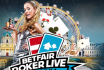 Get Your Seat in the Betfair Poker Live! Vienna with PokerStrategy.com