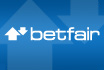 All About Betfair: What Current and Future Customers Want to Know