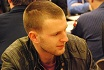 EPT Berlin Day 1a: PokerStrategist Vladimir Geshkenbein Leads the Field