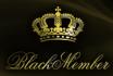 Black Member-Event: Vier Nächte in New York City