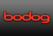 Bodog.com Domain Seized by U.S. Homeland Security