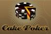 Cake Poker in Closed Beta-Phase - neuer Client erscheint in Kürze