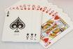 Freakonomics Author Proves Poker is a Game of Skill
