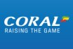 Introducing New Partner Poker Room: Coral Poker