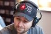 Daily Rewind: Negreanu's Rant, Brits Crushing in Canada, Gus Leaves Macau