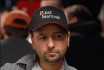 Daniel Negreanu Interview: Full Tilt, Erick Lindgren and Why He Speaks Up