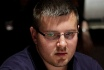 WPT Vienna Day 1b: Darko Stojanovic in Charge