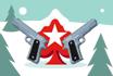PokerStars $5.000 freeroll: vertel het je vrienden, wij verdubbelen de prijs!
