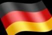 FDP gibt Widerstand gegen den Glücksspielstaatsvertrag auf