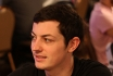 Tom 'durrrr' Dwan Returns to Macau