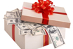 Cheap Christmas Gifts for Poker Players