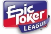 Epic Poker League To Be Broadcast On CBS and Discovery Networks