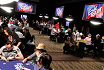 Column: Poker Is Not A Sport - Why Pro-Only Events Will Never Work