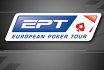 EPT London Preview: The EPT - a Portrait