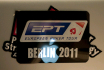 Video: Part 3 of the EPT 7 Berlin with LeChiffre, Schmette and HotKarlMC