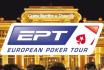 Bekijk hier de live stream van Dag 5 van het Main Event van de EPT Deauville