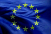 Online gambling: European Parliament calls for increased cooperation