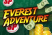 Verdien exclusieve bonussen in de Everest Adventure