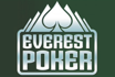 Everest Poker verbessert sein Design
