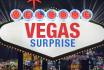 Everest Poker: SnG race, Triple Threat, Vegas Surprise és WSOP csomagok