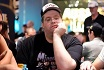 "Interview With Poker Power Tweeter Kevin ""KevMath"" Mathers"