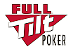 Black Friday Update: Full Tilt Poker Releases New Statement