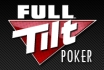 Full Tilt Attempting to Settle with District of Maryland