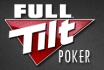 Several Positive Updates on Full Tilt Poker