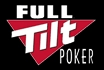 Full Tilt Poker Players Surveyed by French Magazine