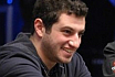 High Stakes Round-up: Galfond Blogs, Hansen Up $3m, Trickett Interview