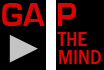 Gap the Mind: Pre-flop Cold-Calling Strategies [Gold+]